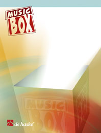 Richard Wagner Felix Mendelssohn Bartholdy: Two Famous Wedding Marches: Brass