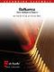 Jan Van der  Roost: Balkanya: Accordion Ensemble: Score & Parts