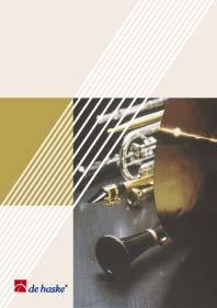Wolfgang Amadeus Mozart: Mozart's Greatest Hits: Concert Band: Score & Parts