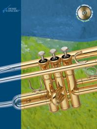 André Waignein: Rhapsody: Trumpet: Instrumental Work