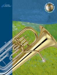 André Waignein: Rhapsody: Euphonium: Instrumental Work