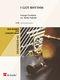 George Gershwin: I Got Rhythm: Concert Band: Score
