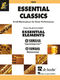 Essential Classics: Concert Band: Part