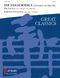 Johann Strauss Jr.: Die Fledermaus: Concert Band: Score & Parts