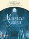 Felix Mendelssohn Bartholdy: Wachet Auf!: Fanfare Band: Score