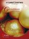 Jan Hadermann: A Flemish Christmas: Brass Band: Score