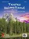 Johann Scharf Jr. Franz G. Steiner Peter Seyfried: Teures Heimatland: Concert
