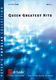 Queen Greatest Hits: Concert Band: Score & Parts