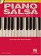 Hector Martignon: Piano Salsa (F): Piano: Instrumental Album
