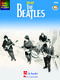 The Beatles: Look  Listen & Learn - Play The Beatles: Flute: Instrumental Album