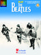 The Beatles: Look  Listen & Learn - Play The Beatles: Trumpet: Instrumental