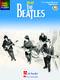 The Beatles: Look  Listen & Learn - Play The Beatles: Trombone: Instrumental