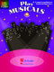 Look  Listen & Learn - Play Musicals: Trumpet: Instrumental Album