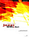 M. Publig: Jazz On Bach: Piano: Instrumental Album