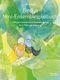 Karin Reda: Birdys Mini-Ensemblespielbuch: Flute Ensemble: Instrumental Album