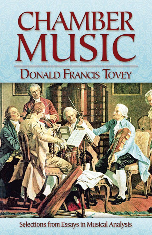 Chamber Music: History