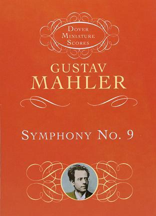 Symphony No. 9 (Dover Miniature Scores)