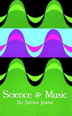 J. Jeans: Science & Music: Theory