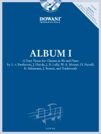 Ludwig van Beethoven Jean-Baptiste Lully Franz Joseph Haydn Johann Strauss