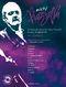 Astor Piazzolla: Easy Piazzolla for Clarinet: Clarinet: Instrumental Album