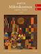 Bela Bartok: Mikrokosmos for piano Volume 1-2  BB 105: Piano Solo: Instrumental