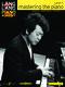 Lang Lang Piano Academy level 3 (D): Piano: Instrumental Tutor