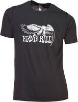 Classic Eagle T-Shirt Medium: Clothing