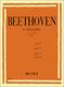 Ludwig van Beethoven: 6 Sonatine: Piano