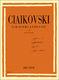 Pyotr Ilyich Tchaikovsky: Album Per La Gioventu Op. 39: Piano