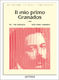 Enrique Granados: Il Mio Primo Granados: Piano