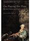 Johann Joachim Quantz: On Playing the Flute: Flute: Instrumental Work