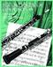 Second Book Of Oboe Solos: Oboe: Instrumental Album