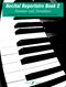 Fanny Waterman: Recital Repertoire 2: Piano: Instrumental Album