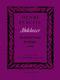 Henry Purcell: Abdelazer: String Ensemble: Parts