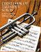 John Wallace J. Miller: First Book of Trumpet Solos: Trumpet: Instrumental Album