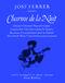 José Ferrer: Charme de la Nuit: Guitar: Instrumental Album