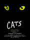 Andrew Lloyd Webber: Selections From Cats: Flute: Instrumental Album