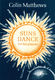 Colin Matthews: Suns Dance: Orchestra: Score