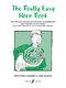 C. Gunning: Really Easy Horn Book: French Horn: Instrumental Album