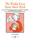 Leslie Pearson: Really Easy Tenor Horn Book: Tenor Horn: Instrumental Tutor