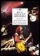 D. Runswick: Rock Jazz & Pop Arranging: Reference