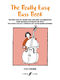 Really Easy Bass Book: Double Bass: Instrumental Album
