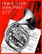 Horn Solos. Book 2: French Horn: Instrumental Album