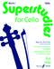 P. Legg: Superstudies 1: Cello: Study