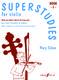 M. Cohen: Superstudies 1: Violin: Instrumental Album