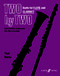 Paul Harris: Two By Two: Flute & Clarinet: Instrumental Album