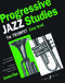 James Rae: Progressive Jazz Studies 1: Trumpet: Study