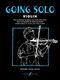 E.H. Jones: Going Solo: Violin: Instrumental Album