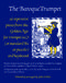 B.A. Miller: Baroque: Trumpet: Instrumental Album