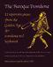 Simon Wills: The Baroque Trombone: Trombone: Instrumental Album